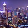 Top 10 Thailand Tours - Bangkok