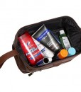 AmeriLeather-Leather-Toiletry-Bag-0-0