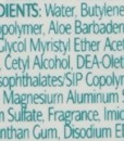 Avon-SKIN-SO-SOFT-Bug-Guard-PLUS-IR3535-Insect-Repellent-Moisturizing-Lotion-Clearance-SPF-30-Gentle-Breeze-4-oz-0-0