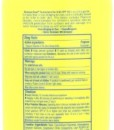 Banana-Boat-Sunscreen-Kids-Family-Size-Broad-Spectrum-Sun-Care-Sunscreen-Lotion-SPF-50-12-Ounce-0-2