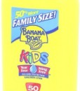 Banana-Boat-Sunscreen-Kids-Family-Size-Broad-Spectrum-Sun-Care-Sunscreen-Lotion-SPF-50-12-Ounce-0-3