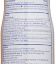 Banana-Boat-Sunscreen-Ultra-Mist-Sport-Performance-Broad-Spectrum-Sun-Care-Sunscreen-Spray-SPF-30-6-ounce-Pack-of-2-0-0