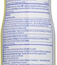 Banana-Boat-UltraMist-Kids-MAX-Protect-Play-Clear-Spray-Sunscreen-SPF-100-6-OZ-0-0