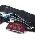 Best-Money-Belt-for-Travel-Hidden-Black-Waist-Pack-Passport-Holder-Travel-Wallet-0-5