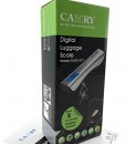 Camry-Digital-Luggage-Scale-110lbs-50kgs-Large-and-Blue-Backlight-LCD-Display-0-6