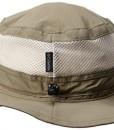 Columbia-Bora-Bora-Booney-II-Sun-Hats-0-1