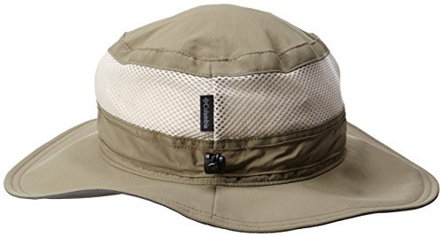 dfd96a493e8 Columbia Unisex Bora Bora II Booney Hat ...