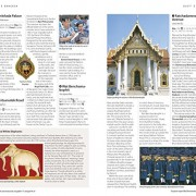 DK-Eyewitness-Travel-Guide-Thailand-0-1