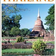 DK-Eyewitness-Travel-Guide-Thailand-0