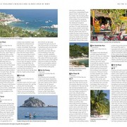 DK-Eyewitness-Travel-Guide-Thailands-Beaches-Islands-0-1