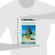 DK-Eyewitness-Travel-Guide-Thailands-Beaches-Islands-0-2
