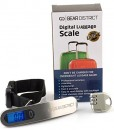 Digital-Luggage-Scale-110lb-Blue-Backlight-FREE-Lock-Battery-Ebook-LIMITED-TIME-OFFER-0-0
