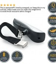 Digital-Luggage-Scale-Dunheger-110-lb-FREE-Carrying-Bag-E-Guide-Batteries-0-1