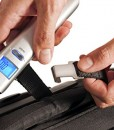 Digital-Luggage-Scale-Dunheger-110-lb-FREE-Carrying-Bag-E-Guide-Batteries-0-2