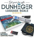 Digital-Luggage-Scale-Dunheger-110-lb-FREE-Carrying-Bag-E-Guide-Batteries-0-3