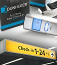 Digital-Luggage-Scale-Dunheger-110-lb-FREE-Carrying-Bag-E-Guide-Batteries-0-4