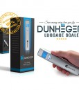 Digital-Luggage-Scale-Dunheger-110-lb-FREE-Carrying-Bag-E-Guide-Batteries-0-5