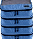 DotDot-Small-Packing-Cubes-Best-Cosmetic-and-Luggage-Packing-Organizers-Organize-Your-Belongings-and-Compress-Travel-Clothes-while-Protecting-the-from-Wrinkles-Stains-and-Dirt-0-3