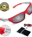 Duduma-Polarized-Sports-Sunglasses-for-Running-Cycling-Fishing-Golf-Tr90-Unbreakable-Frame-0-0