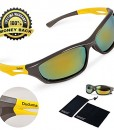 Duduma-Polarized-Sports-Sunglasses-for-Running-Cycling-Fishing-Golf-Tr90-Unbreakable-Frame-0-1
