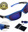 Duduma-Polarized-Sports-Sunglasses-for-Running-Cycling-Fishing-Golf-Tr90-Unbreakable-Frame-0-2