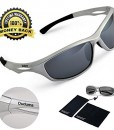 Duduma-Polarized-Sports-Sunglasses-for-Running-Cycling-Fishing-Golf-Tr90-Unbreakable-Frame-0-4