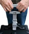 EatSmart-Precision-Voyager-Digital-Luggage-Scale-w-110-lb-Capacity-SmartGrip-0-3