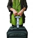 EatSmart-Precision-Voyager-Digital-Luggage-Scale-w-110-lb-Capacity-SmartGrip-0-4
