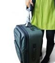 EatSmart-Precision-Voyager-Digital-Luggage-Scale-w-110-lb-Capacity-SmartGrip-0-5