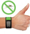 Mosquito-Repellent-Bracelets-iCooker-No-Spray-DEET-FREE-2x-FREE-Repellent-Refills-Best-Pest-Control-Repeller-Products-for-Ants-Insects-Other-Mosquitoes-Perfect-Bug-Insect-Repellent-for-Kids-Adults-Wom-0-0
