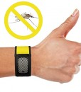Mosquito-Repellent-Bracelets-iCooker-No-Spray-DEET-FREE-2x-FREE-Repellent-Refills-Best-Pest-Control-Repeller-Products-for-Ants-Insects-Other-Mosquitoes-Perfect-Bug-Insect-Repellent-for-Kids-Adults-Wom-0-1