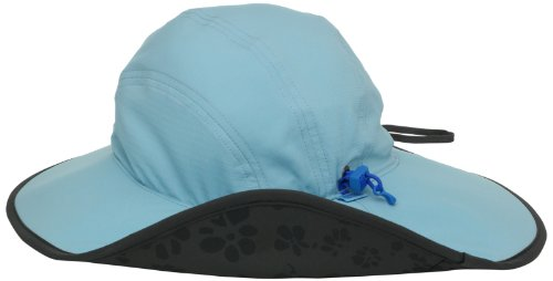 Outdoor Research Women s Oasis Sombrero Hat – Thailand Vacation ... 0766d901c8
