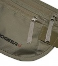 Travel-Document-Organizer-Deluxe-Money-Belt-with-Rfid-Blocking-By-IGOGEER-Safest-Most-Comfortable-Money-Belt-for-Travel-Awesome-Gift-Box-Lifetime-Warranty-Money-Back-Guarantee-Buy-Now-to-get-a-Special-0-1