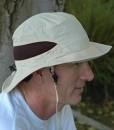 Tuga-Adult-UPF-50-Playa-Lightweight-Casual-Bucket-Hat-UV-Sun-Protective-0-1