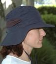 Tuga-Adult-UPF-50-Playa-Lightweight-Casual-Bucket-Hat-UV-Sun-Protective-0-2
