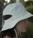 Tuga-Adult-UPF-50-Playa-Lightweight-Casual-Bucket-Hat-UV-Sun-Protective-0-4