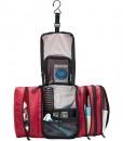 eBags-Pack-it-Flat-Toiletry-Kit-0-0