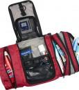 eBags-Pack-it-Flat-Toiletry-Kit-0-1