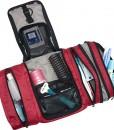 eBags-Pack-it-Flat-Toiletry-Kit-0-2