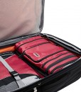 eBags-Pack-it-Flat-Toiletry-Kit-0-3