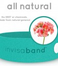 invisaband-5-Pack-All-Natural-Mosquito-Repellent-Bracelets-Guaranteed-to-Work-Fast-Easy-No-Deet-Mess-Spray-or-Plastic-30-Day-Money-Back-Guarantee-0-1