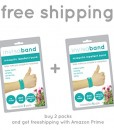 invisaband-5-Pack-All-Natural-Mosquito-Repellent-Bracelets-Guaranteed-to-Work-Fast-Easy-No-Deet-Mess-Spray-or-Plastic-30-Day-Money-Back-Guarantee-0-6