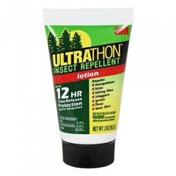 3M-Ultrathon-Insect-Repellent-Lotion-2-Ounce-0-0