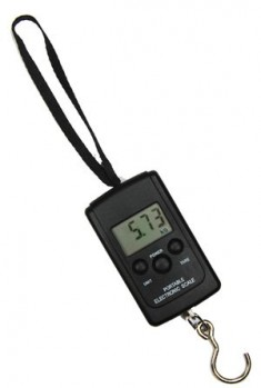 85-lb-Digital-Travel-and-Luggage-Hanging-Scale-Fishing-0