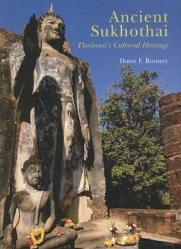 Ancient-Sukhothai-Thailands-Cultural-Heritage-0
