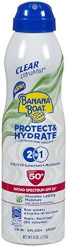 Banana-Boat-Sunscreen-Ultra-Mist-Protect-and-Hydrate-Moisturizing-Broad-Spectrum-Sun-Care-Sunscreen-Spray-SPF-50-6-Ounce-0