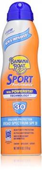 Banana-Boat-Sunscreen-Ultra-Mist-Sport-Performance-Broad-Spectrum-Sun-Care-Sunscreen-Spray-SPF-30-6-ounce-Pack-of-2-0
