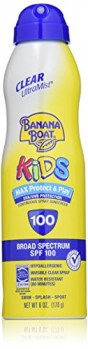 Banana-Boat-UltraMist-Kids-MAX-Protect-Play-Clear-Spray-Sunscreen-SPF-100-6-OZ-0
