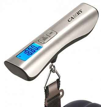 Camry-Digital-Luggage-Scale-110lbs-50kgs-Large-and-Blue-Backlight-LCD-Display-0