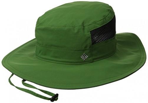 Columbia-Bora-Bora-Booney-II-Sun-Hats-0